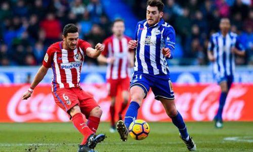 Soi kèo Alaves vs Atletico Madrid 19h00 ngày 25/9 dự đoán La Liga