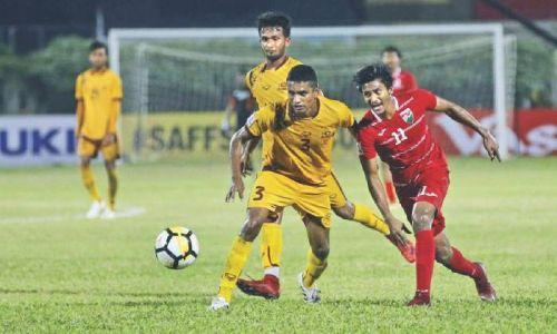 Soi kèo Ấn Độ vs Maldives 23h00 ngày 13/10 dự đoán giải Vô địch Nam Á