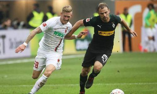Soi kèo Augsburg vs Bielefeld 22h30 ngày 17/10 dự đoán giải VĐQG Đức