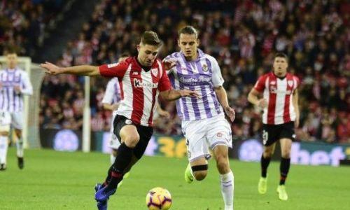 Soi kèo Bilbao vs Valladolid, 0h00 ngày 29/4 dự đoán La Liga