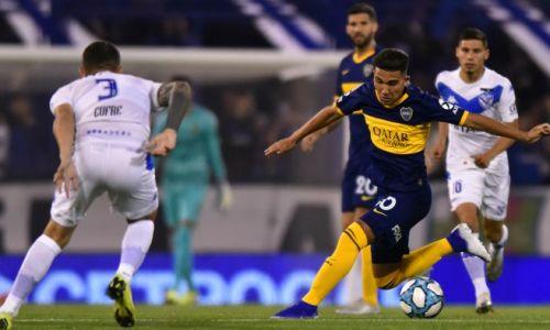 Soi kèo Atletico Mineiro vs Boca Junior 5h15 ngày 21/7 dự đoán Copa Libertadores