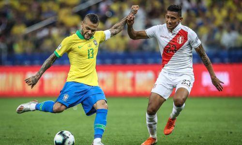 Soi kèo Brazil vs Peru, 7h30 ngày 10/9 dự đoán Vòng loại World Cup
