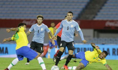 Soi kèo Brazil vs Uruguay, 7h30 ngày 15/10 dự đoán Vòng loại World Cup 2022