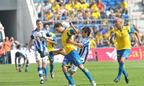Soi kèo Cadiz vs Sociedad 23h30 ngày 12/9 dự đoán giải VĐQG Tây Ban Nha