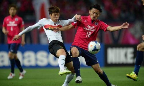 Soi kèo Cerezo Osaka vs Pohang 16h00 ngày 15/9 dự đoán cúp C1 Châu Á
