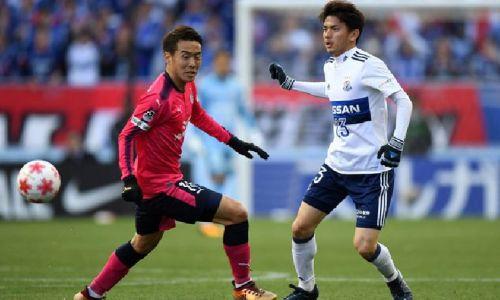 Soi kèo Cerezo Osaka vs Yokohama Marinos 17h00 ngày 24/10 dự đoán giải VĐQG Nhật Bản