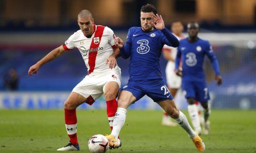 Soi kèo Chelsea vs Southampton, 1h45 ngày 27/10 dự đoán Liên đoàn Anh
