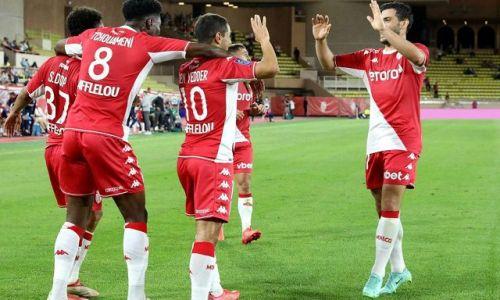 Soi kèo Clermont vs Monaco, 22h00 ngày 26/9 dự đoán Ligue 1