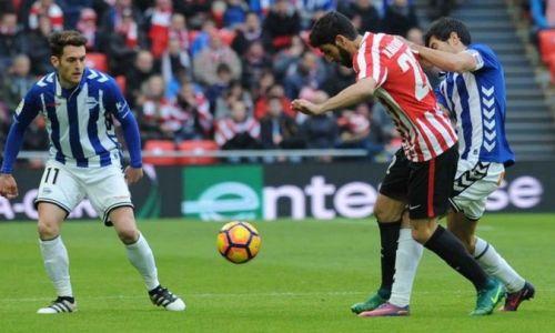 Soi kèo Bilbao vs Alves 21h15 ngày 10/4 giải VĐQG Tây Ban Nha