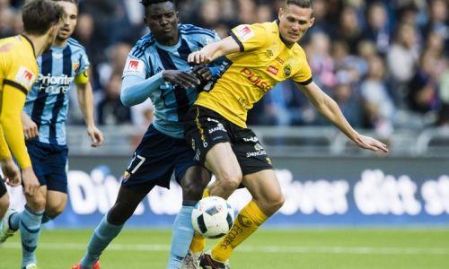 Soi kèo Djurgadens vs Elfsborg 0h00 ngày 19/10 dự đoán giải VĐQG Thụy Điển