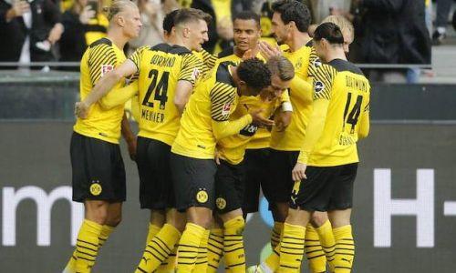 Soi kèo Dortmund vs Ingolstadt 1h00 ngày 27/10 dự đoán cúp Quốc gia Đức