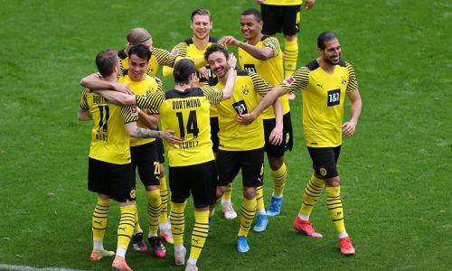 Soi kèo Giessen vs Dortmund 23h30 ngày 13/7 dự đoán giao hữu các CLB