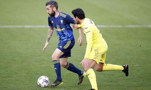 Soi kèo Villarreal vs Cadiz, 2h30 ngày 27/10 dự đoán La Liga