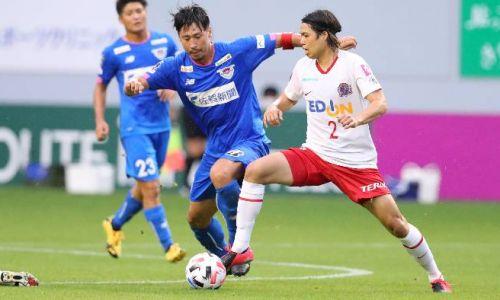 Soi kèo Gamba Osaka vs Urawa Reds 16h30 ngày 27/10 dự đoán cúp quốc gia Nhật Bản