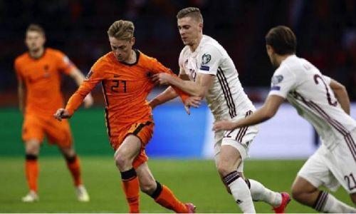 Soi kèo Hà Lan vs Áo, 2h00 ngày 18/6 dự đoán Euro 2021