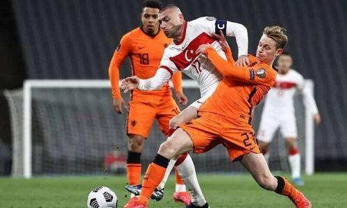 Soi kèo Hà Lan vs Scotland, 1h45 ngày 3/6 dự đoán Giao Hữu