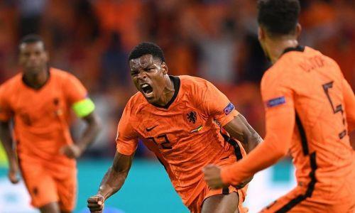 Soi kèo Hà Lan vs Séc, 23h00 ngày 27/6 dự đoán Euro 2021