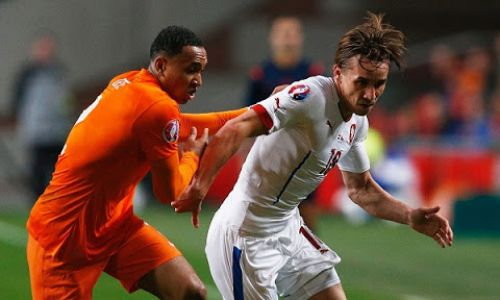 Soi kèo hiệp 1 Hà Lan vs Séc, 23h00 ngày 27/6 dự đoán Euro 2021