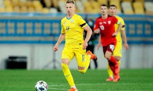 Soi kèo hiệp 1 Ukraine vs Áo 23h00 ngày 21/6 dự đoán Euro 2020