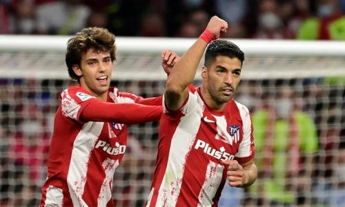 Soi kèo Atletico Madrid vs Liverpool, 2h00 ngày 20/10 dự đoán cúp C1 châu Âu