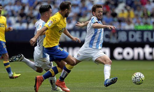 Soi kèo Lugo vs Las Palmas 2h00 ngày 21/10 dự đoán giải Hạng 2 Tây Ban Nha