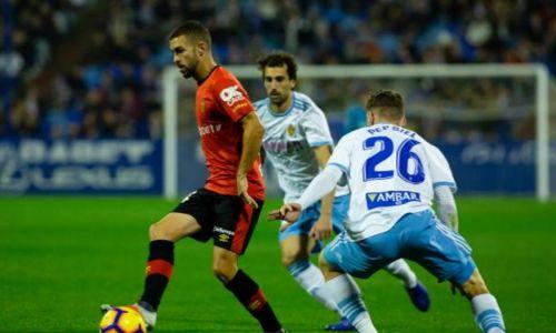 Soi kèo Mallorca vs Zaragoza, 2h00 ngày 25/5 dự đoán Hạng nhì Tây Ban Nha
