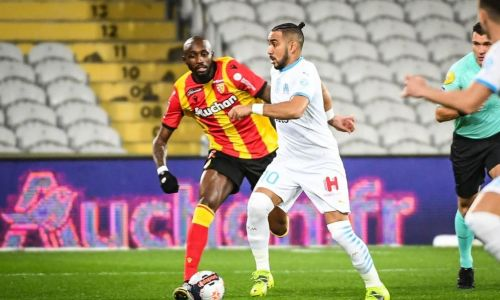 Soi kèo Marseille vs Lens, 1h45 ngày 27/9 dự đoán Ligue 1