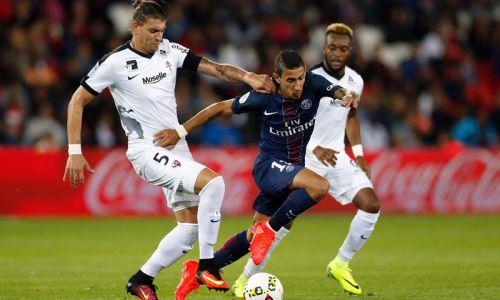 Soi kèo Metz vs PSG, 2h00 ngày 23/9 dự đoán Ligue 1
