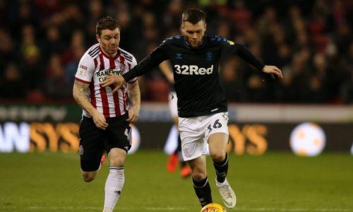 Soi kèo Middlesbrough vs Sheffield United 1h45 ngày 29/9 dự đoán giải Hạng nhất Anh
