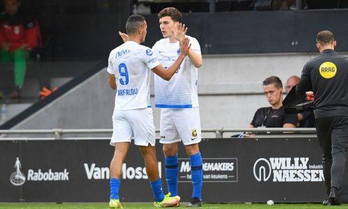 Soi kèo Mura vs Vitesse 23h45 ngày 16/9 dự đoán Cúp C3 Châu Âu