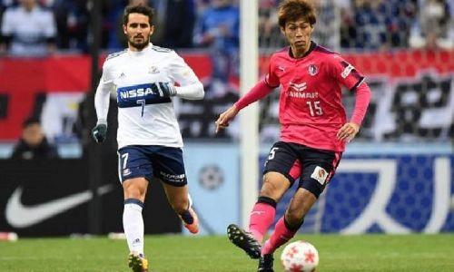 Soi kèo Nagoya Grampus vs Cerezo Osaka 16h00 ngày 27/10 dự đoán cúp quốc gia Nhật Bản