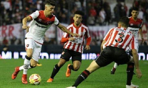 Soi kèo Newells Old Boys vs River Plate 7h00 ngày 16/9 dự đoán giải VĐQG Argentina
