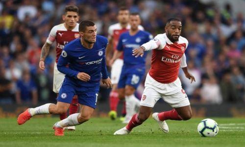 Soi kèo Phạt góc Chelsea vs Arsenal, 2h15 ngày 13/5 dự đoán Phạt góc Ngoại hạng Anh