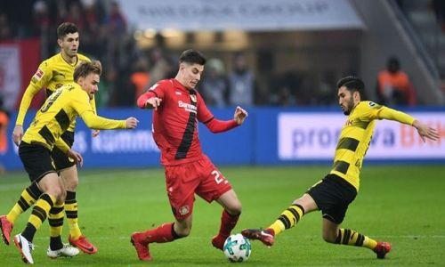 Soi kèo Dortmund vs Leverkusen, 20h30 ngày 22/5 dự đoán Bundesliga