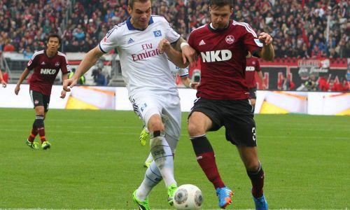 Soi kèo Nurnberg vs Hamburger 1h45 ngày 27/10 dự đoán Cúp quốc gia Đức