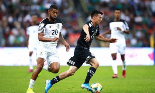 Soi kèo Panama vs Mexico 7h05 ngày 9/9 dự đoán vòng loại World Cup 2022