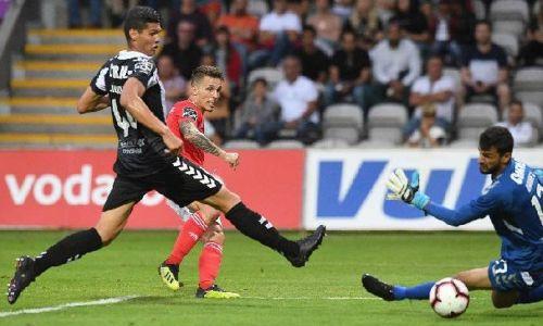Soi kèo Nacional vs Benfica 00h00 ngày 12/5 dự đoán giải VĐQG Bồ Đào Nha