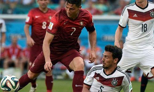 Soi kèo Phạt góc Bồ Đào Nha vs Đức, 23h00 ngày 19/6 dự đoán Euro 2021