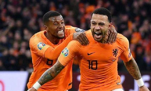 Soi kèo phạt góc Hà Lan vs Séc, 23h00 ngày 27/6 dự đoán Euro 2021