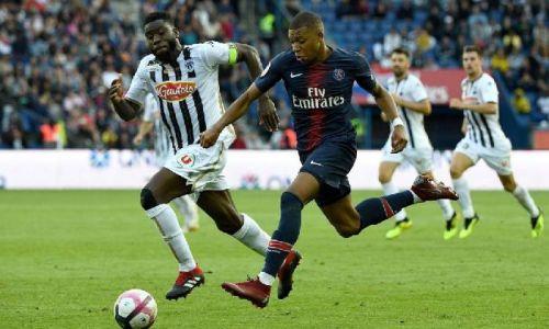 Soi kèo PSG vs Angers, 2h00 ngày 16/10 dự đoán Ligue 1