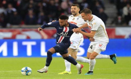 Soi kèo Phạt góc PSG vs Angers, 2h00 ngày 16/10 dự đoán Ligue 1