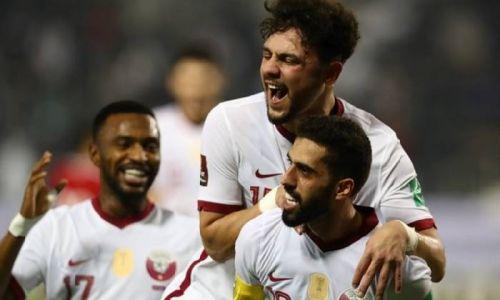 Soi kèo Qatar vs Panama, 6h00 ngày 14/7 dự đoán Gold Cup