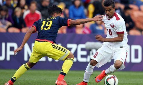 Soi kèo Phạt góc Qatar vs Panama, 6h00 ngày 14/7 dự đoán Gold Cup