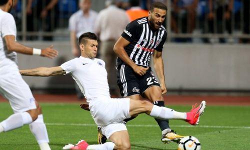 Soi kèo Rizespor vs Besiktas 0h30 ngày 29/4 dự đoán giải VĐQG Thổ Nhĩ Kỳ