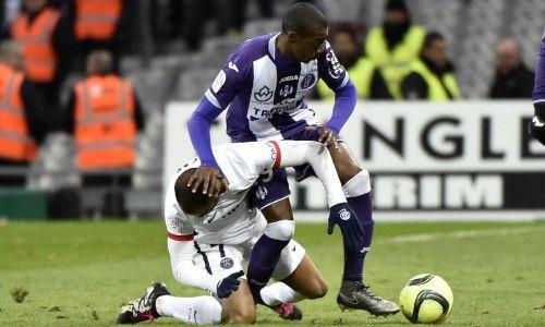 Soi kèo Toulouse vs Ajaccio 0h00 ngày 25/7 dự đoán giải Hạng 2 Pháp