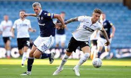 Soi kèo Swansea vs Millwall 1h45 ngày 16/9 dự đoán giải Hạng nhất Anh