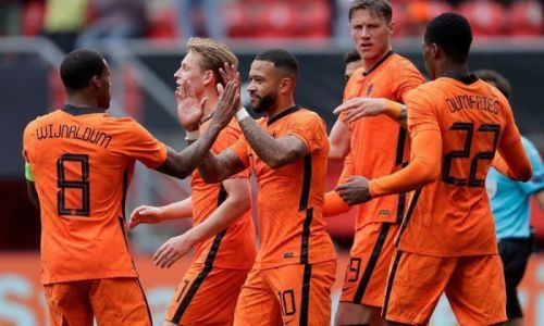 Soi kèo tài xỉu Hà Lan vs Séc, 2h00 ngày 27/6 dự đoán Euro 2021
