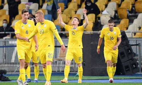 Soi kèo tài xỉu Ukraine vs Macedonia 20h00 ngày 17/6 dự đoán Euro 2020