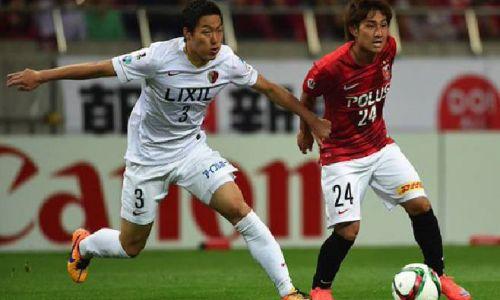 Soi kèo Tokyo vs Urawa Reds 13h00 ngày 25/9 dự đoán giải VĐQG Nhật Bản
