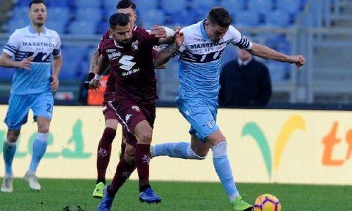 Soi kèo Torino vs Lazio, 23h30 ngày 23/9 dự đoán Serie A